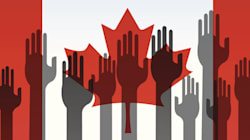 'Hyphenated Canadians' Can Thank Opponents Of