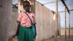 Celebriamo oggi la Giornata Mondiale dell'Onu dei diritti delle bambine e delle