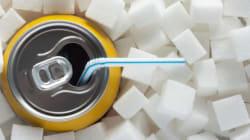 La OMS pide nuevos impuestos a las bebidas azucaradas para frenar la