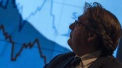 Vendite gonfiate, anomalie contabili, partner commerciali opachi. Il Sole sotto