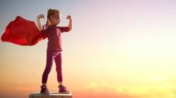 「やる気」の正体って何?心理学から見る、仕事のモチベーションを上げるコツ