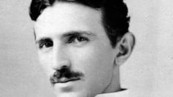 Nikola Tesla aveva previsto l'invenzione degli smartphone già nel