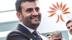 Decaro è il nuovo presidente dell'Anci, i sindaci M5S si