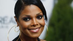 Janet Jackson Confirms Pregnancy At 50 With Gorgeous