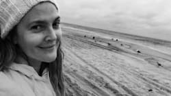Drew Barrymore: une star sans filtre ni