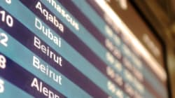 Montreal-Beirut Flight Ban Is Government Paranoia At Its