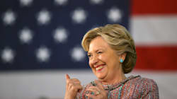 Wikileaks dévoile de nouveaux courriels d'Hilary