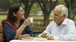7 Tips For Dating As A Widow Or