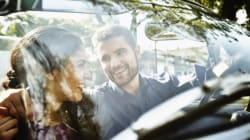 To Millennial Home Buyers: Keep Driving Until You Can Afford
