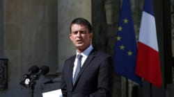 French PM Wants Peacekeeping Details From