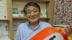 村上春樹氏に「今年こそノーベル文学賞を」