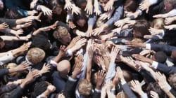 Million-Être: un mouvement de cœur, pour un monde