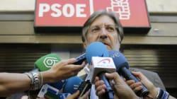 El tuit de Pérez Tapias que predice lo que va a pasar en
