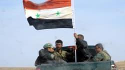 Aiutiamo i jihadisti pentiti a scappare dallo Stato
