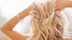 Cinq astuces pour entretenir une chevelure colorée