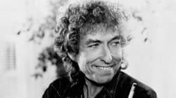 Dylan il poeta è stato una porta aperta