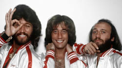 The Bee Gees' 'Stayin' Alive' Literally Helps Save A
