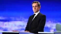 France: Sarkozy et Juppé évoquent leurs déboires judiciaires dans un débat