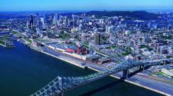 Quel est le Nouvel agenda urbain pour le