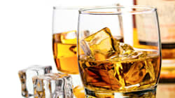 Whisky For Robbie Burns Day: Learn How To Actually Drink