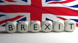Dopo la Brexit, gli inglesi sono pronti a un