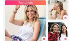 Tinder va choisir votre «meilleure» photo pour augmenter vos