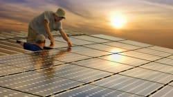 Canadian Renewable Power Grew Six-Fold In A Decade: