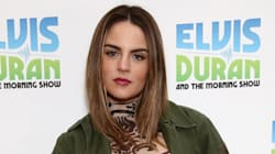JoJo Celebrates Her 'Battle Scars And Cellulite' In New