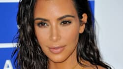 Kim Kardashian Has Quietly Returned To Social