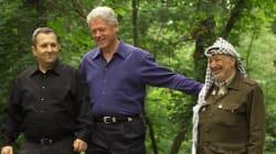 Comment les relations israélo-américaines influencent le processus de