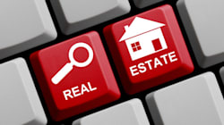 How The Real Estate Industry Is Evolving In The Digital