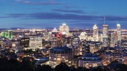 Le défi lancé par Habitat III: réussir la ville des 20 prochaines