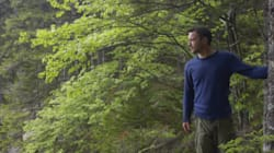 8 pistes pour pratiquer une méditation