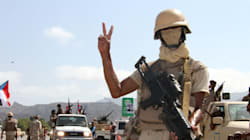 Les États-Unis et l'ONU demandent un cessez-le-feu imminent au