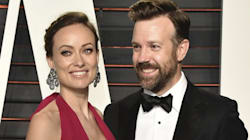 Olivia Wilde Welcomes Daughter On 'International Day Of The