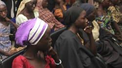 Les 21 étudiantes libérées par Boko Haram racontent leur