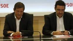 La catarsis urgente del PSOE frente a la pachorra irresponsable de