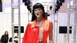 Winnie Harlow Will Make You Want To Wear