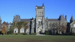 The Truth Behind U Of T's Anti-Psychiatry
