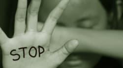 Des manifs contre la culture du viol en