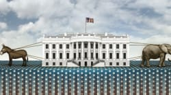 When Is The U.S. Election? A Brief Explainer About How America