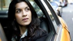 Não ao assédio: Agora passageiras podem pedir motoristas mulheres por app de