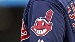 Les Indians de Cleveland pourront conserver leur logo et leur nom en