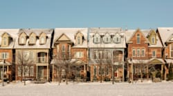 20 Toronto Neighbourhoods Where Townhouses Are Still