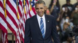 Obama alla Repubblica è musica per le orecchie di