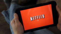 Per guardare film e serie tv di Netflix non servirà più la