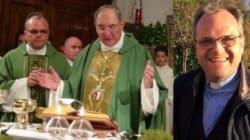 Ammanco di 200mila euro nelle casse della parrocchia e prete in fuga: è giallo a