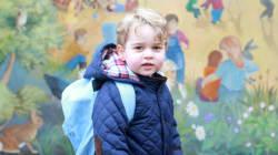 How Montessori Schools Got Started Will Surprise