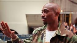 Tupac et Pearl Jam au temple du