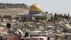 Unesco non cede a Israele, approva risoluzione su luoghi sacri di